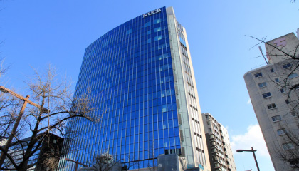 名古屋商科大学丸の内キャンパス