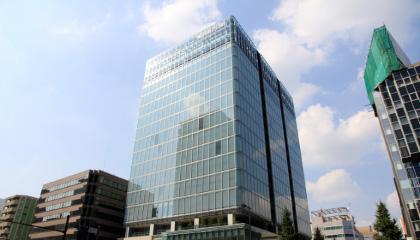 名古屋東京海上ビルディング